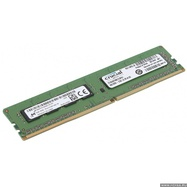 30134 Память DDR4 19200 (2400Mhz) 4Gb Crucial CT4G4DFS824A 288-pin 1.2В kit single rank (Модули памяти / Компьютеры, комплектующие) - It-monolit: компьютеры, и комплектующие.